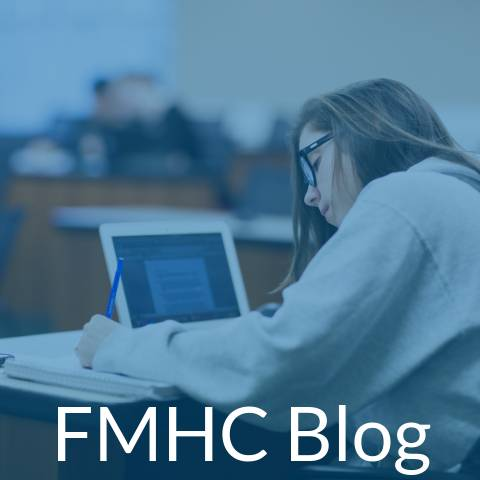 Click for the FMHC Blog